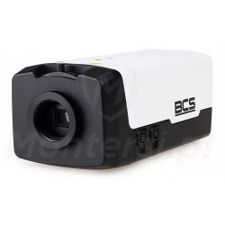 Kamera kompaktowa IP BCS-P-102WSA-II