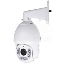 Kamera szybkoobrotowa BCS-SDHC5230-II