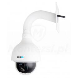 Kamera obrotowa HD-CVI BCS-SDHC2225-III