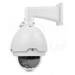 Kamera szybkoobrotowa BCS-SDHC3230-II