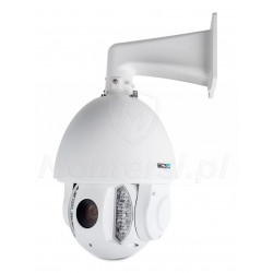 Kamera PTZ HD-CVI BCS-SDHC8220