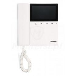 Monitor słuchawkowy CDV-43K