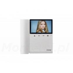 CDV-43K2 - Monitor słuchawkowy 4.3