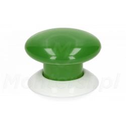 button fibaro FGPB-101-5