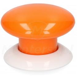 FGPB-101-8 - Bezprzewodowy przycisk Fibaro The Button