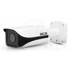 Kamera megapikselowa BCS-TIP8201ITC-II