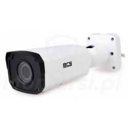 BCS-TIP9307-TW-kamera-termowizyjna
