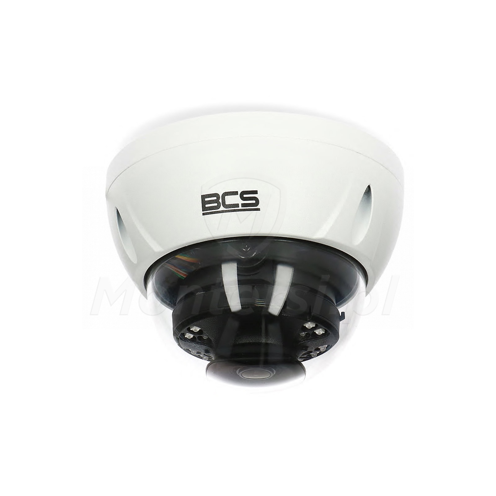 Kamera IP BCS-DMIP3401AIR-IV