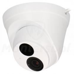 Kamera IP BCS-P-212R3S-E