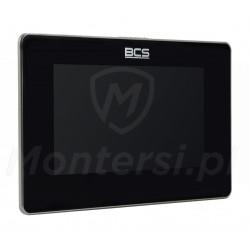 Monitor głośnomówiący BCS-MON7300B
