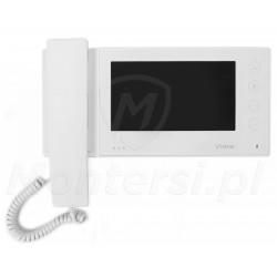 Monitor VIDOS M270W-S2