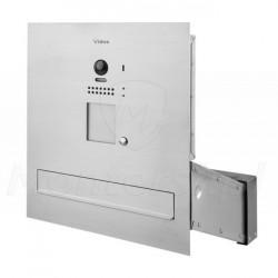 Panel bramowy S1201-SKM