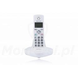 U102W słuchawka teledomofonu
