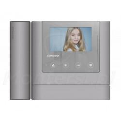 Monitor słuchawkowy CDV-43MHM(DC) SILVER