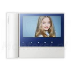 Monitor słuchawkowy CDV-70N2 BLUE