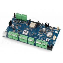 NeoGSM-IP - centrala alarmowa