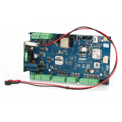 Centrala alarmowa NeoGSM-IP-PS