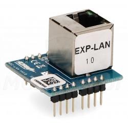 Ekspander ethernet EXP-LAN