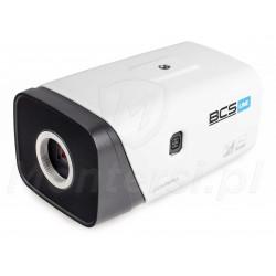 Kamera kompaktowa BCS-BIP7401A-IV