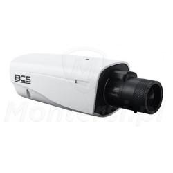 Kamera megapikselowa BCS-BQ7201