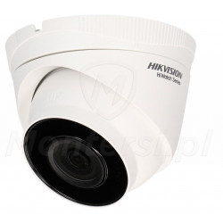 Kamera kopułkowa HWI-T220H