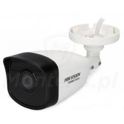 Kamera tubowa HWI-B140H-M