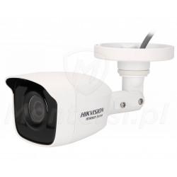 Kamera tubowa HWT-B120-M