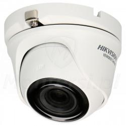 Kamera kopułkowa HWT-T120-M