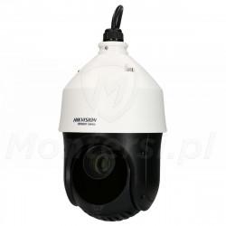 Kamera szybkoobrotowa HWP-N4215IH-DE