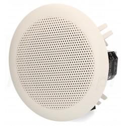 Głośnik sufitowy EDL-155