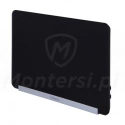 Monitor VIDOS M690B S2