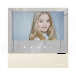 Monitor głośnomówiący CDV-70H2M WHITE