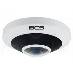 Kamera sufitowa BCS-P-629R3SA-II