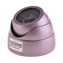 Atrapa kamery ADP-950/LED