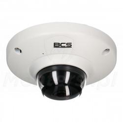 Kamera fisheye BCS-SDIP1501