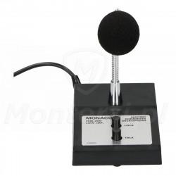 ECM-200 - Mikrofon pulpitowy