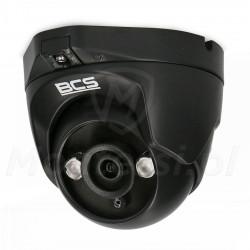 Kamera kopułkowa 4 in 1 BCS-DMQE1500IR3-G