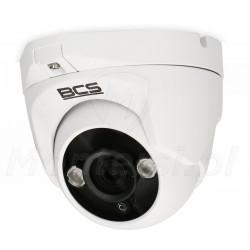 Kamera 4 in 1 BCS-DMQE1500IR3-B