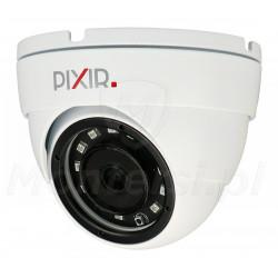 Kamera 4 in 1 PIX-Q2FDMIRS-W