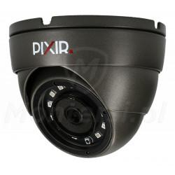 Kamera kopułkowa IP PIX-IP4FDMIRS