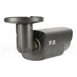 Tył kamery IP PIX-IP2MZVIRS