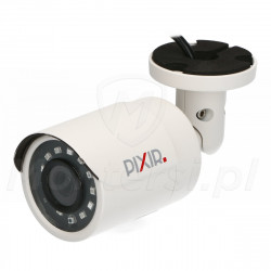 Kamera IP PIX-IP2FBIRSE