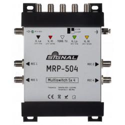 MRP-504