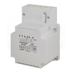 Transformator sieciowy AWT500