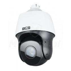 Kamera PTZ BCS-P-5622RS-E