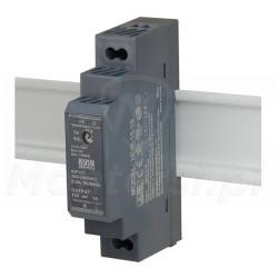 Zasilacz DIN HDR-15-15