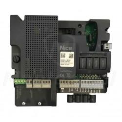 MC800 Centrala sterująca