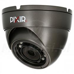 PIX-IP2SFDMIRS-II -...