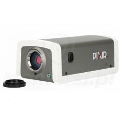 PIX-Q2SCSC - Kompaktowa...