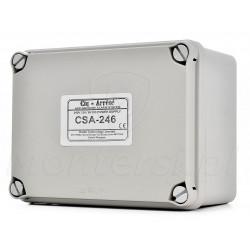 Zasilacz cig-arette csa-246